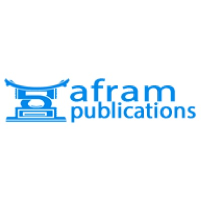 Afram Publications Limited
