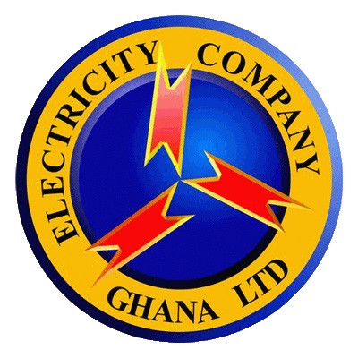 Electricity Corporation of Ghana