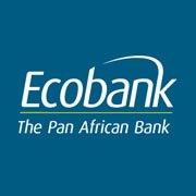 Ecobank Ghana Limited