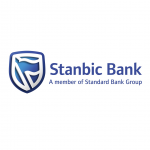 Stanbic Bank Ghana Limited