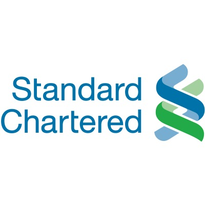 Standard Chartered Bank Ghana Limited