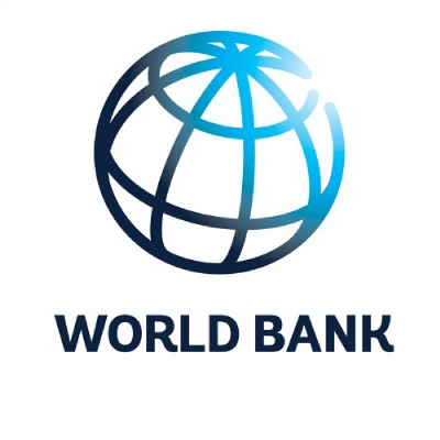 World Bank/IFC