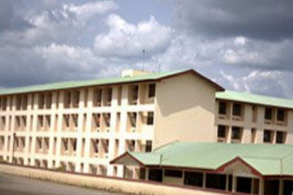 Ghana Hostels Limited